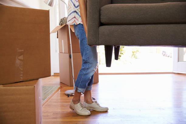 Conseils pros pour déménager facilement