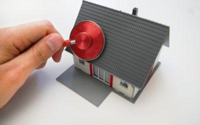 Résiliation de contrat d'assurance habitation et modèle de lettre