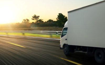Faire appel à un spécialiste du transport pour les déplacements nationaux et internationaux