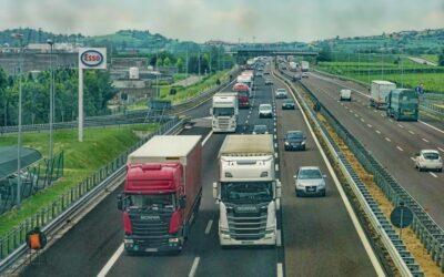 Quelles solutions pour un transport routier plus « vert » ?