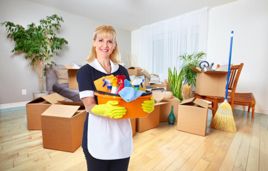 expert-en-debarras-de-logement
